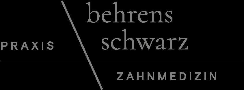behrens-schwarz-zahnmedizin