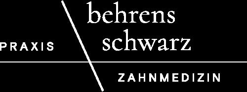 zahnmedizin-behrens-schwarz-w
